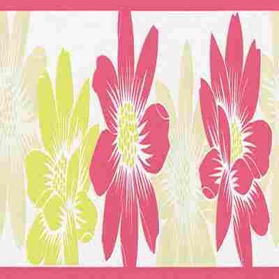 Concept Primavera Borte magenta