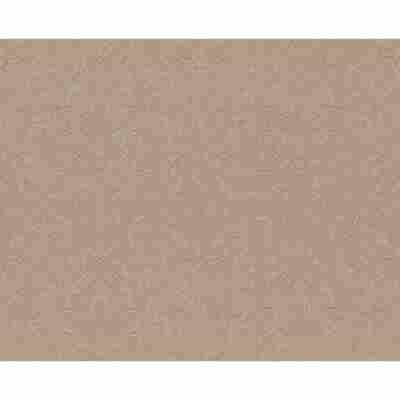 "Vliestapete ""Bohemian"" Ornamente beige/braun metallic 10,05 x 0,53 m"