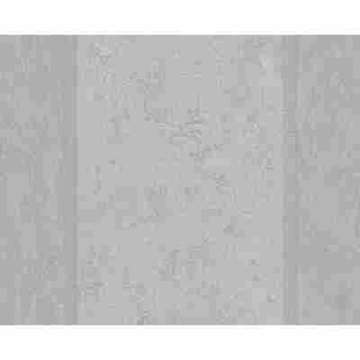 "Vliestapete ""Cocktail 2"" Streifen braun/grau metallic 10,05 x 0,53 m"