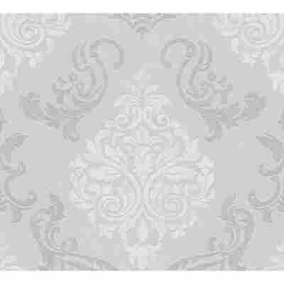 "Vliestapete ""Memory 2"" Ornament beige 10,05 x 0,53 m"