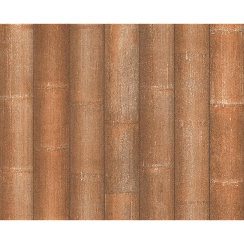 Tapeten Tapezierwerkzeug ǀ Toom Baumarkt