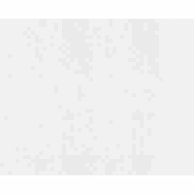 "Vliestapete ""Spot 2"" Uni creme/weiß 10,05 x 0,53 m"
