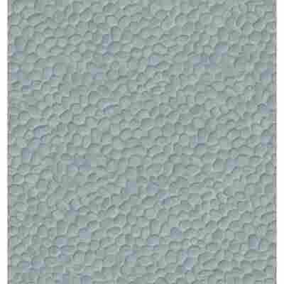 Vliestapete 'Ceramics' bato-beige 400 x 67,5 cm