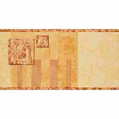 "SK-Borte ""Antik"" terracotta 13,25 cm"