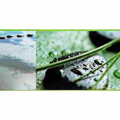 """SK-Borte """"Steine auf Wasser"""" 10,6 cm"""