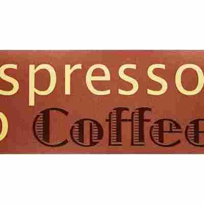 """SK-Borte """"Espresso"""" braun 5 m"""