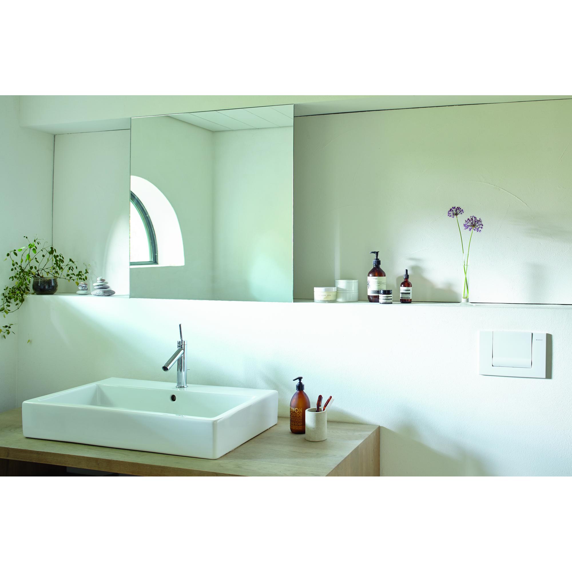 alpina bad und küchenfarbe 1 l ǀ toom baumarkt