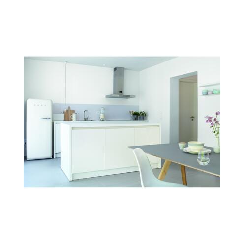 Alpina Bad- und Küchenfarbe 1 l ǀ toom Baumarkt