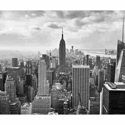 Vlies-Panel 'NYC'