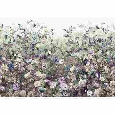 Vliesfototapete 'Botanica' 368 x 248 cm