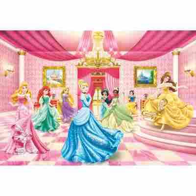 Fototapete 'Princess Ballroom' 368 x 254 cm