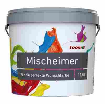 Mischeimer 12,5 l