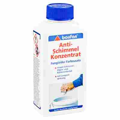 Anti-Schimmel-Konzentrat 250 ml