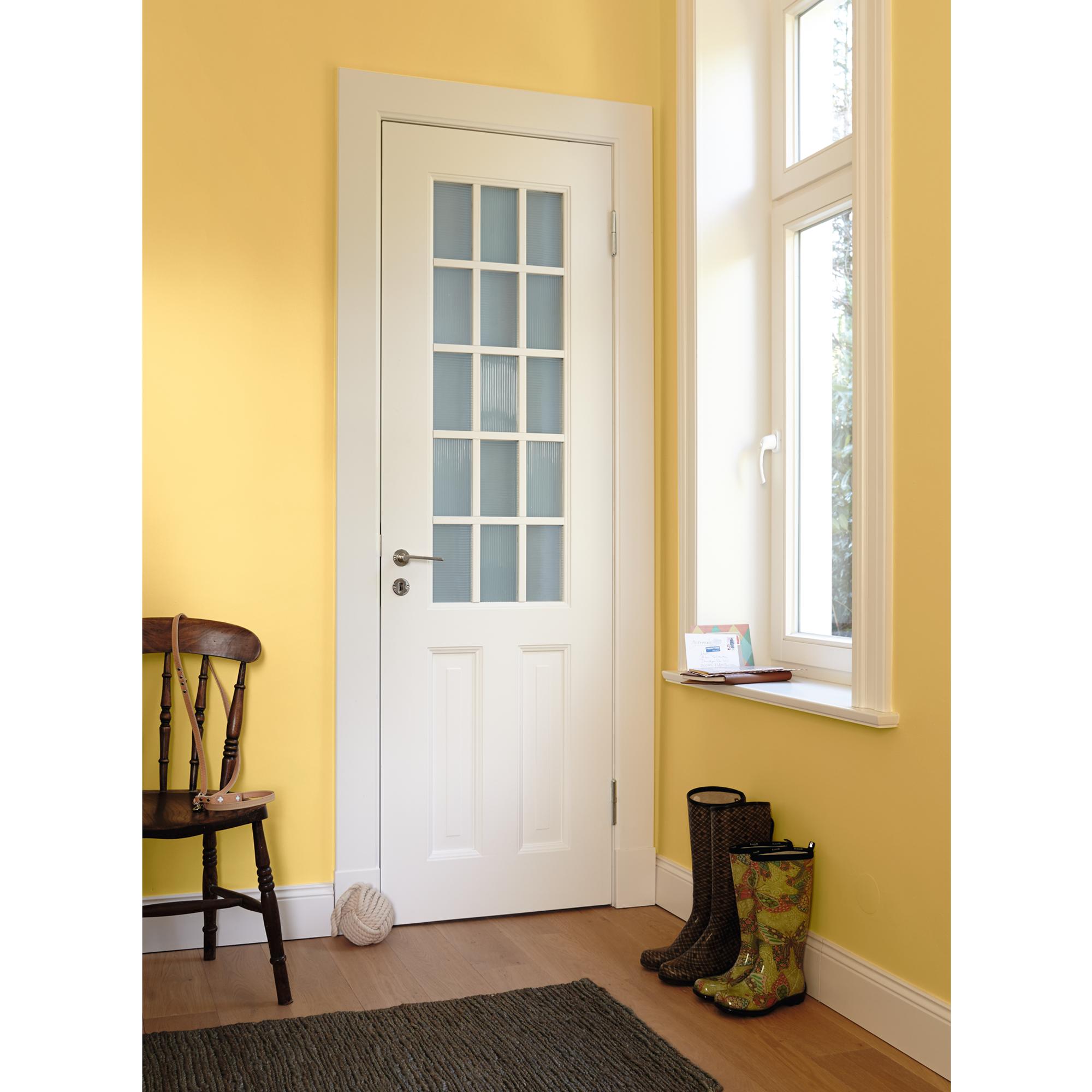toom wandfarbe beige fliesen welche wandfarbe with toom. Black Bedroom Furniture Sets. Home Design Ideas