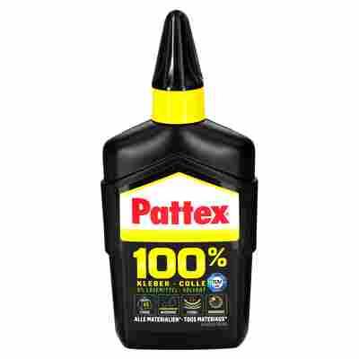 Kleber '100% - 0% Lösemittel' 100 g