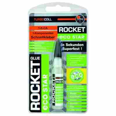 CA-Kleber 'Eco Star Rocket' 5 g