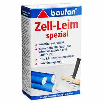 "Zellleim ""Spezial"" 400 g"