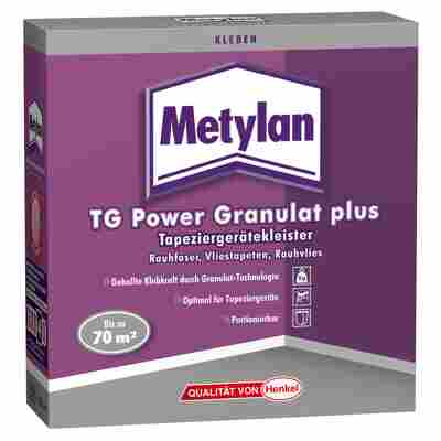 Tapeziergerätekleister 'TG Power Granulat plus' 500 g