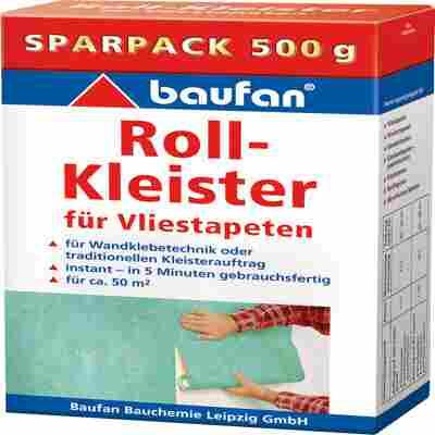 Rollkleister Sparpack 500 g