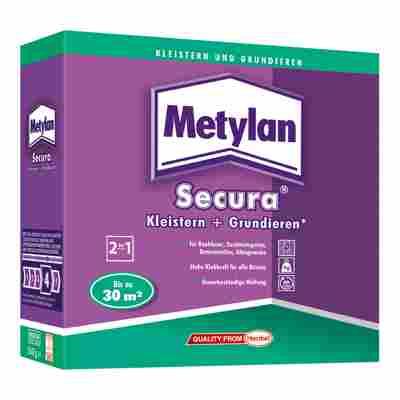Metylan Tapetenkleister und Grundierung 'Secura' 500 g