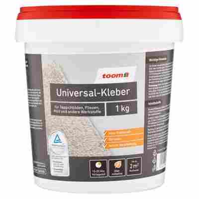 Universal-Kleber 1 kg