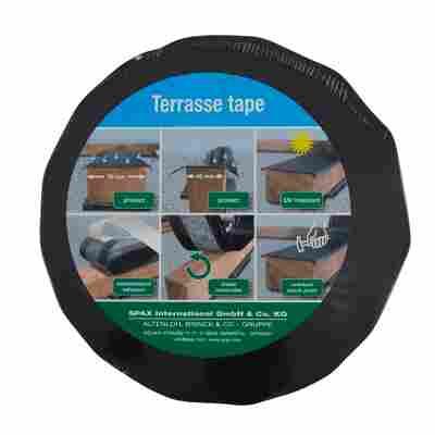 """Abdeckband """"Terassen Tape"""" 30 m"""