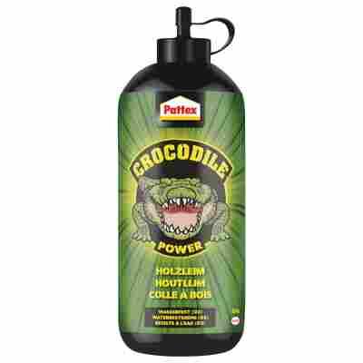 Holzleim 'Crocodile Power' 225 ml