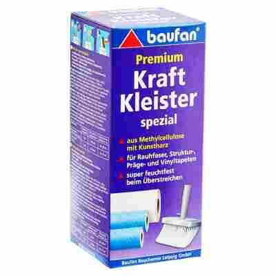 "Premium-Kraftkleister ""Spezial"" 200 g"