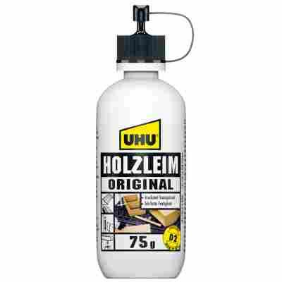 Holzleim 'Original' 75 g