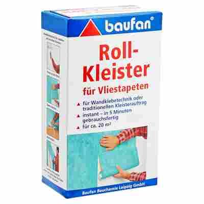 Rollkleister für Vliestapeten 0,2 kg