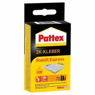 Kleber 'Stabilit Express' 30 g