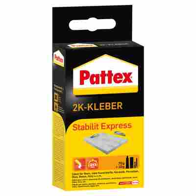 Kleber 'Stabilit Express' 80 g