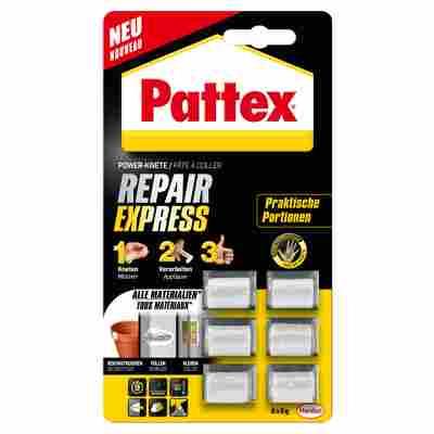 Powerknete 'Repair Express' 6 x 5 g
