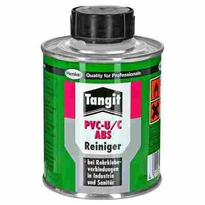 Reiniger für PVC-U und ABS 125 ml