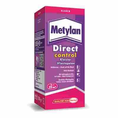 Vliestapetenkleister 'Direct control' 200 g