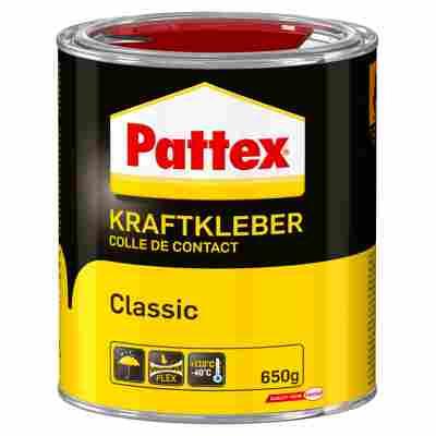 Kraftkleber 'Classic' 650 g