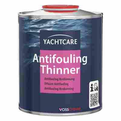 Verdünnung 'Antifouling Thinner' 750 ml