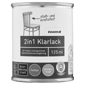 Toom Sackkarre Stunning Toom Blindnieten Aluminium X Mm Stck With