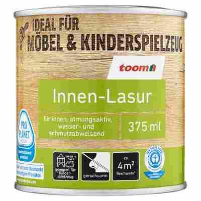 Innen-Lasur Holz palisanderfarben 375 ml