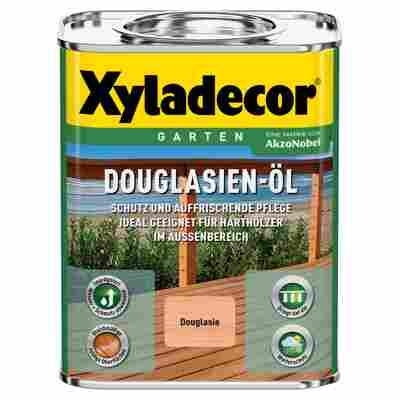 Douglasien-Öl 750 ml