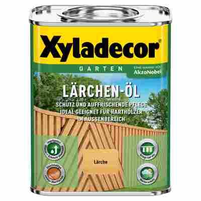 Lärchenöl 750 ml