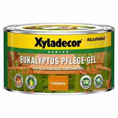 Eukalyptus-Pflegegel 500 ml