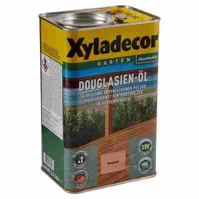 Holzöl douglasie 2,5 l