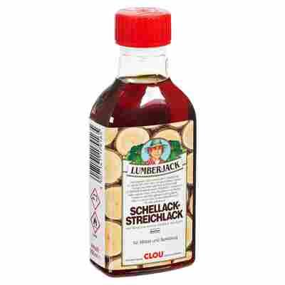 Schellack-Streichlack 250 ml