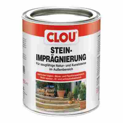 Stein-Imprägnierung 0,75 l