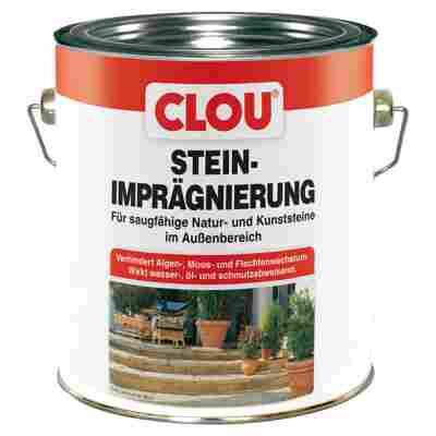 Stein-Imprägnierung 2,5 l