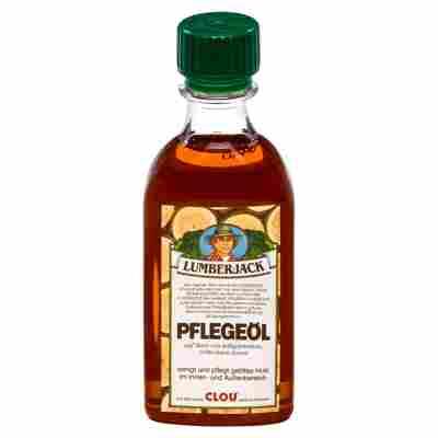 "Pflegeöl ""Lumberjack"" farblos 250 ml"