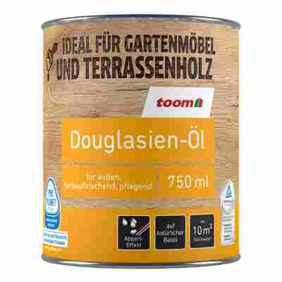 Douglasien-Öl farblos 750 ml