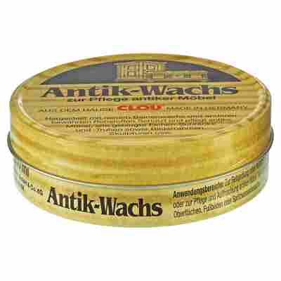 Antikwachs 200 ml