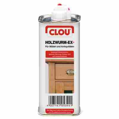 Holzwurm-Ex 0,12 l